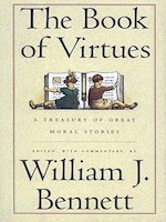 Bk of Virtues