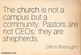 Consumerism and the church what is the pastors job the bible forum in ephesians 4 the apostle paul was very pointed when talking about the role of the pastor teacher teaching shepherd and the congregation he serves altavistaventures Image collections