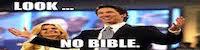Osteen-No-Bible-1
