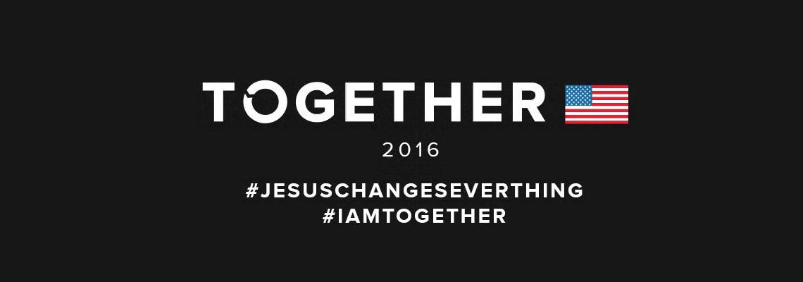 Together-2016