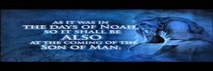 Days-of-Noah