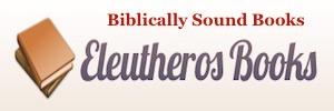 Eleutheros-Books