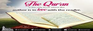 Koran-Author